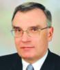 Andrzej Kaźmierczak, Rada Polityki Pieniężnej