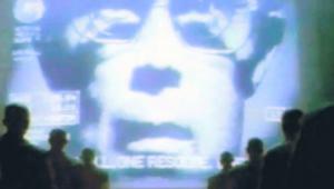 Reklama Apple'a z 1984 roku nawiązująca do książki George'a Orwella jest uznawana za jedną z najlepszych w historii branży materiały prasowe