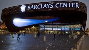 Barclays Center w Nowym Jorku (7)
