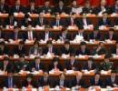 Trwa walka o globalną dominację. Chiny będą wrogiem czy przyjacielem USA?