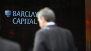 Barclays Capital zapłaci karę