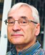 Tim Clapham, psycholog ekonomii, Uniwersytet Warszawski