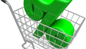Inflacja konsumencka