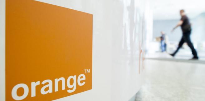 Orange zaskarży wyrok Sądu Unii Europejskiej