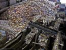 Korolec: Ustawa śmieciowa zostanie poprawiona