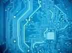 Narodowy chip wyprodukują Niemcy i Holendrzy