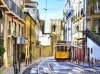 Rekordowa emigracja. Ponad jedna piąta Portugalczyków mieszka poza ojczyzną