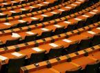 Skrajne grupy w PE próbują torpedować przepisy dotyczące Nord Stream 2