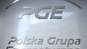 Marek Pastuszko w zarządzie PGE