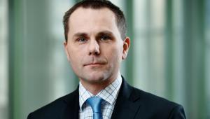 Mirosław Budzicki,  Ekspert, Biuro Strategii Rynkowych, PKO Bank Polski
