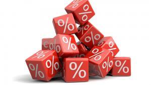 kostki-procenty-stopy