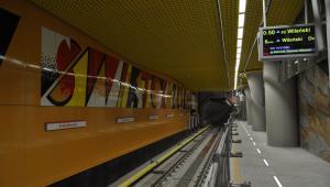 Stacja C11 Świętokrzyska