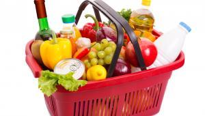 koszyk-jedzenie-żywność