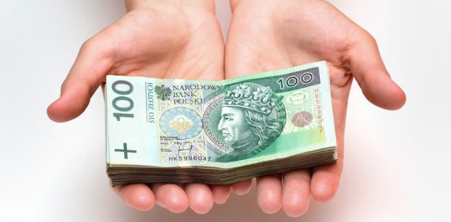 pieniądze-złoty-waluty
