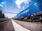Bankructwo czeskich kopalń uderzy w PKP Cargo? Wywiad z Maciejem Libiszewskim [WIDEO]