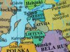 Kraje bałtyckie również chcą większego budżetu po 2020 r.