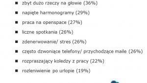 """""""W Mordorze na Domaniewskiej - raport TNS (4)"""
