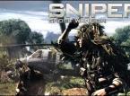 CI Games udostępniło grę 'Sniper Ghost Warrior' w wersji mobilnej