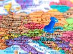 Chorwaci wybierają parlament. Partie znów bez szans na samodzielne rządy