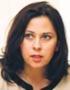 Dorota Karkowska ekspert w dziedzinie praw pacjenta, adiunkt w Katedrze Prawa Ubezpieczeń Społecznych i Polityki Społecznej Uniwersytetu Łódzkiego wojtek górski