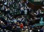 """Sejm wybrał 5 nowych sędziów TK. Kukiz '15: """"Porzebna jest zmiana konstytucji"""""""