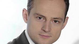 Krzysztof Urban - MY TAXI
