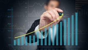 Jak zwiększyć skuteczność inwestycji?