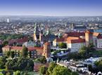 Raport: Kraków drugim największym rynkiem biurowym w Polsce