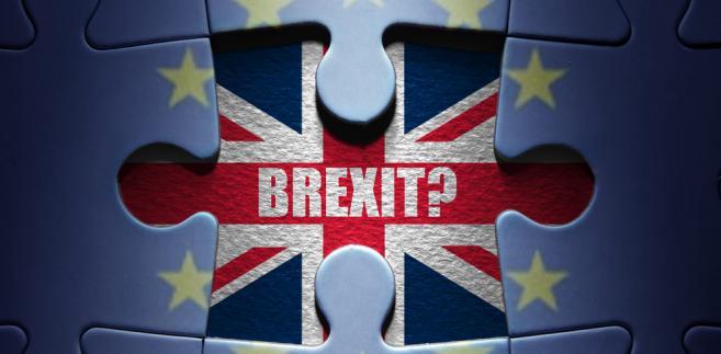 Brexit, Wielka Brytania