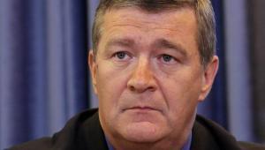 Prokurator Artur Wrona