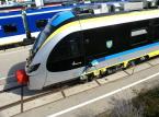 Kolejny zagraniczny kontrakt Newagu. Firma dostarczy do Włoch 4 zespoły trakcyjne