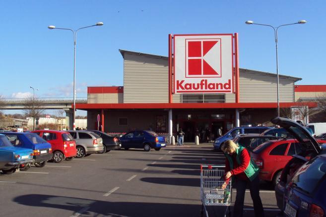 2830532-sklep-kaufland-657-438