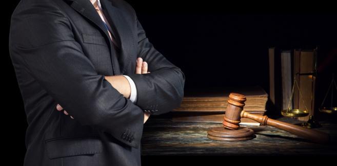 prawo prokurator prokuratura