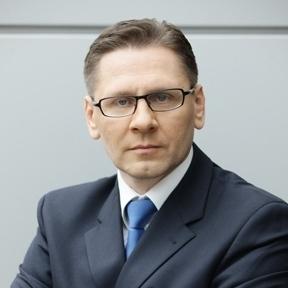 Paweł Jackowski, TMS Brokers