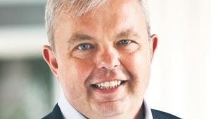 Andrzej Godlewski