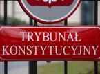 Zmarł prof. Lech Morawski, sędzia Trybunału Konstytucyjnego