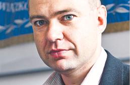Piotr Szumlewicz, socjolog, filozof, doradca OPZZ