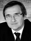 dr n. med. Maciej Hamankiewicz prezes Naczelnej Rady Lekarskiej