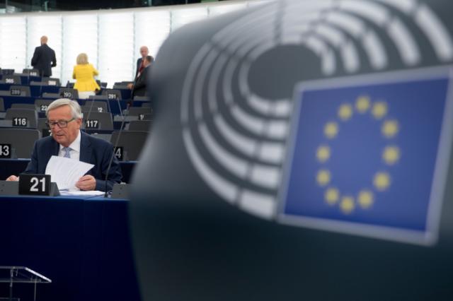 (C) European Union, 2017_Etienne Ansotte_5