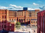 Resort rozwoju: Łódź nie będzie gospodarzem Expo, ale rząd przeznaczy miliony na jej rozwój
