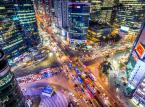 Handlowe porozumienie między Koreą Płd. i USA. Zyska rynek samochodowy
