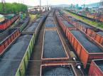 Znów zasypie nas węgiel z Rosji? Możliwe, że padnie rekord importu surowca