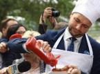PiS zgarnie sporą część lokalnej Polski. Może to głęboko przeobrazić partię