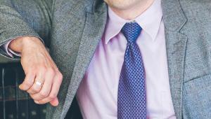 Dr hab. Arkadiusz Radwan adwokat, prezes Instytutu Allerhanda, profesor na Uniwersytecie Witolda Wielkiego w Kownie, profesor nadzwyczajny w Społecznej Akademii Nauk w Łodzi i profesor wizytujący na kilku uniwersytetach zagranicznych. Wcześniej pracownik naukowy m.in. Uniwersytetu Ekonomicznego w Krakowie, Uniwersytetu w Hamburgu, Uniwersytetu Nowojorskiego, Uniwersytetu Jagiellońskiego. Ekspert m.in. Komisji Europejskiej i Parlamentu Europejskiego do spraw prawa spółek. Dwukrotnie (w 2013 r. i 2015 r.) uznany przez DGP za jednego z 50 najbardziej wpływowych prawników w Polsce. Zgłosił swoją kandydaturę na sędziego SN fot. Materiały prasowe