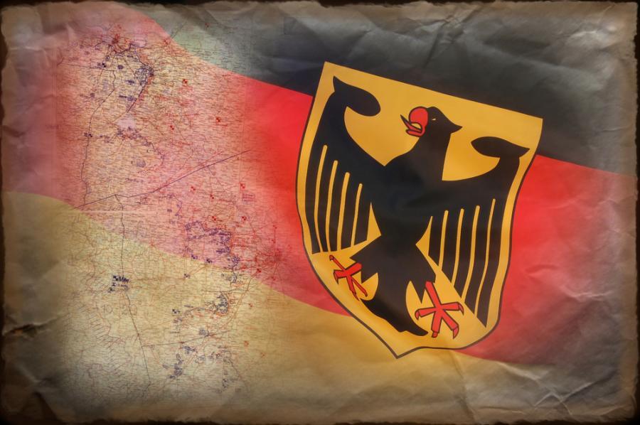 748969-niemcy-fot