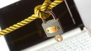 Klienci Kredyt Banku nie mogą korzystać ze swoich kont przez internet. Fot. Shutterstock