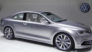 VW nadal jest liderem w sprzedaży samochodów w Europie