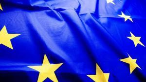 Bruksela podała w wątpliwość celowość wydawanych środków i sposób zarządzania nimi przez Centrum Rozwoju Zasobów Ludzkich