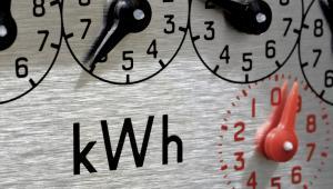 Monitor Cen Energii sprawdził rynek rynek energii i paliw
