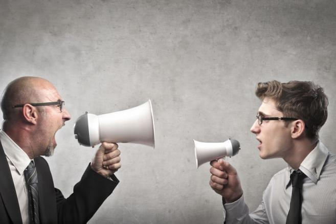 Komunikacja w biznesie